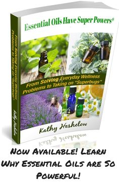 ZEN BOX Founder Wrote This NEW BOOK About Essential Oils. http://www.amazon.com/Essential-Oils-Have-Super-Powers/dp/0692651985   #essentialoils #aromatherapy
