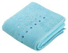 Handtuch 4er Set 50/100 cm 4-teilig jetzt nur online ➤ XXXLutz Towel, Products, Vibrant Colors, Gifts, Cotton, Gadget