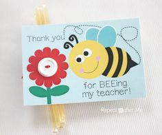 Bee sayings on Pinterest | Bees, Bee Theme and Sprouts