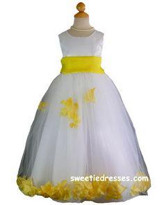 "bahahaha my sister was like ""I like that one, that dress makes me happy"""