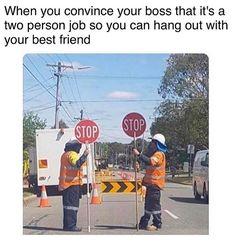 Today's Morning Mega Memes Stupid Funny Memes, Funny Relatable Memes, Funny Posts, The Funny, Funny Cute, Funny Stuff, True Memes, Dankest Memes, Fuuny Memes