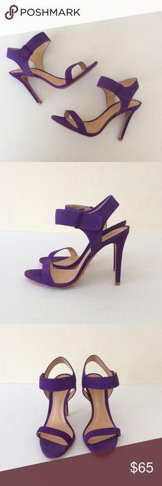 ❤24HR SALE❤Schutz Dubai Dress Sandals 8.5M Schutz Dubai Dress Sandals 8.5M SCHUTZ Shoes Sandals