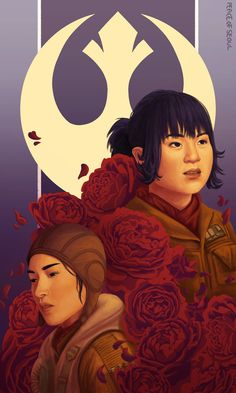 Women of Star Wars — peaceofseoul: It's about protecting what you. Star Wars Love, Star Wars Girls, Star Wars Day, Star War 3, Star Wars Canon, The Phantom Menace, Tough Girl, The Force Is Strong, The Empire Strikes Back