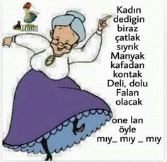 Yani  Information Board, Are You Happy, Have Fun, Disney Characters, Fictional Characters, Humor, Comics, Words, Memes