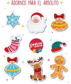 Gifts Tags Christmas Drawing Ideas For 2019 Baby Christmas Ornaments, Christmas Cake Topper, Christmas Bunting, Christmas Holidays, Christmas Crafts, Christmas Decorations, Christmas Gift Tags Printable, Free Christmas Printables, Valentines Day Clipart