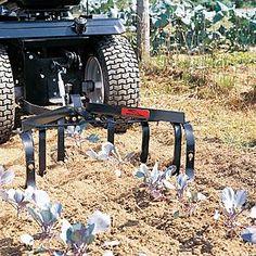 Moldboard Plow Sizes Garden Tractors Pinterest Tractor John Deere 400 And Atv