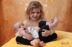 Christmas Photos, Your Child, Xmas, Photoshoot, In This Moment, Mood, Children, Face, Xmas Pics
