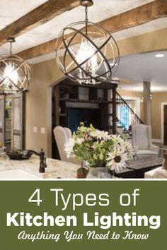 Ideas For Kitchen Table Light Fixtures Decor Around The World