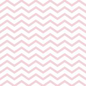 Pink Chevron by createstyledecorate, click to purchase fabric