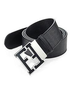 mens belt from hermes fashion 2014 pinterest bags