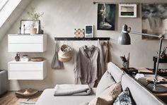 Outdoor Küche Ikea Opinie : 27 besten einrichten bilder auf pinterest diy ideas for home do
