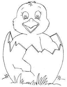 goose coloring page Google keress MRTON NAP Pinterest Craft