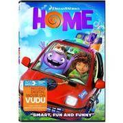 home dvd - Walmart.com
