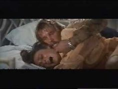 The Deep (1977) With Nick Nolte and Jacqueline Bisset.  #Undersea adventure about a couple who become involved in a dangerous conflict with treasure hunters when they discover a deadly #shipwreck in Bermudan waters. When they realize that the cache includes morphine, the pair enlist the help of an old treasure hunter to escape the drug dealers who hid their product amidst the sunken #wreck.