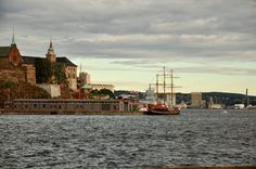Oslo may be one of the most expensive cities in the world but there are plenty of options if your budget is stretched thin.