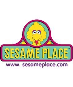 Good list of where to find Sesame Place coupons