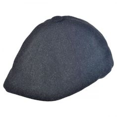 Benny Melton Wool Newsboy Cap Hat available at  VillageHatShop Newsboy Cap 2170007ed4