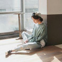 In Asian style   @printedlove