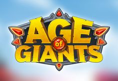 """Check out this @Behance project: """"Art for mobile game """"Age of Giants"""""""" https://www.behance.net/gallery/45690149/Art-for-mobile-game-Age-of-Giants"""