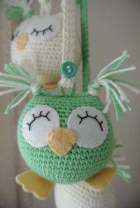 Crochet Doll Pattern, Crochet Patterns Amigurumi, Amigurumi Doll, Crochet Dolls, Crochet Baby, Crochet Crafts, Felt Crafts, Crochet Projects, Minecraft Crochet