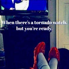Funny Picture Quotes, Funny Quotes, Tornado Watch, Over The Rainbow, Weather, Funny Phrases, Funny Qoutes, Rumi Quotes, Weather Crafts