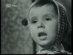 Anička jde do školy (1962) - YouTube Face, Youtube, Movies, Music, Films, Movie, Film, Faces, Youtubers
