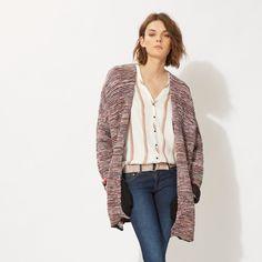 MAORI - Sweaters