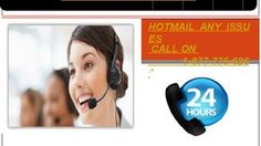 If you're one of those, who are experiencing technical problems with their Hotmail account, then instead of wandering here and there, you are required to call at Hotmail Support Number. Being the most sought-after third-party technical entity, we provide professional service to wipe out your problems in no time. For more information visit at:- http://www.emailcontacthelp.com/hotmail-technical-support-Phone-number.html