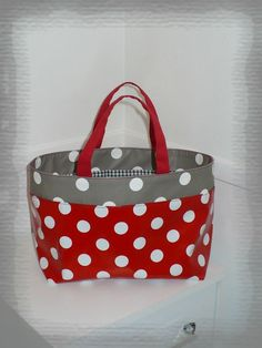 Pitit lunch bag