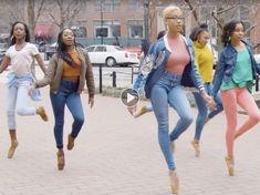 Hip Hop Dance, Tap Dance, Just Dance, Ballet Photos, Dance Photos, Misty Copeland, Black Dancers, Tutu, Pointe Shoes