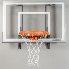 JustInTymeSports - Mini Pro Ultimate Basketball Hoop Set, $289.99 (http://www.justintymesports.net/mini-pro-ultimate-basketball-hoop-set/)