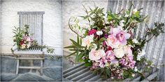 A gorgeous Spring Blossom styled photo shoot in Wanaka. Spring Wedding Flower Inspiration, Spring Wedding Flowers, Spring Weddings, Bridal Flowers, Spring Blossom, Create Image, Flower Making, Amazing Gardens, Fashion Photo