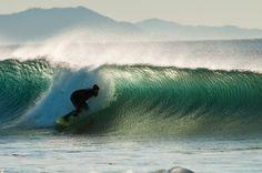 Kamchatka: Russia's Forbidden Peninsula   SURFER Magazine