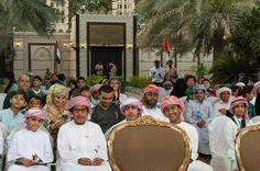 10 Sehenswürdigkeiten und Attraktionen in Abu Dhabi #SehenswürdigkeitenAbuDhabi #SehenswertesAbuDhabi