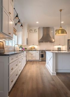 Image result for modern farmhouse bungalow