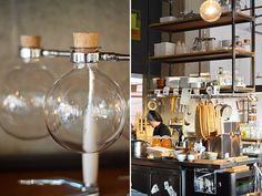 **Le Falco / Mile End / Montreal / Quebec Montreal Quebec, Montreal Canada, Quebec City, Communal Table, Coffee Crafts, Cool Cafe, Fika, Parcs, Cafe Design