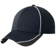 5dd6fec9629 Wholesale Otto Flex Stretchable Deluxe Wool Blend Low Profile Style Caps  (S M) (L XL)