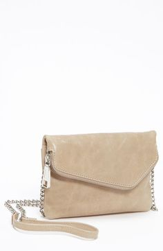 zara vintage cross body by hobo