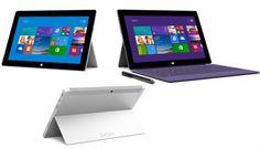http://gabatek.com/2013/09/24/tecnologia/microsoft-renueva-tablets-surface-2-surface-pro-2/ Microsoft renueva sus tablets presentando el Surface 2 y Surface Pro 2