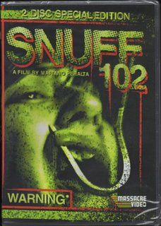 Shop Snuff 102 [Special Edition] Discs] [DVD] at Best Buy. Find low everyday prices and buy online for delivery or in-store pick-up. Hd Movies, Movies To Watch, Movies Online, Movies And Tv Shows, Movie Tv, Films, Horror Movie Posters, Horror Movies, Welcome To The Jungle