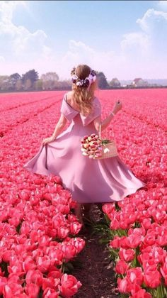 Fair Face, Pink Nature, Spring Photography, Viria, Beautiful Flowers, Aurora Sleeping Beauty, Ballet Skirt, Animation, Disney Princess