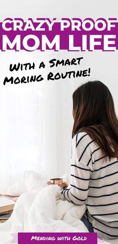 Mom morning routine checklist for busy moms who want to stay sane the rest of the day. Use these tips to stay productive in summers with kids at home and the daily schedules are driving you crazy. #momlife #morningroutine #morningroutineformoms #mornings #timemanagement #productivity #productivity #timemanagement #momhacks #morningroutinechecklist #dailyschedules Preschool Learning Activities, Summer Activities For Kids, Summer Kids, Preschool Activities, Morning Routine Checklist, Bedtime Routine, Daily Schedules, Stay Sane, Toddler Schedule
