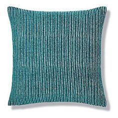 Wide range of Filled Cushions available to buy today at Dunelm, the UK's largest homewares and soft furnishings store.