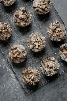 Gluten-Free, Dairy-Free Pumpkin-Raisin Bread Pudding Recipe