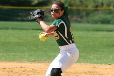 Hawks Lose to Panthers in Softball @EdisonNJ @JPSHawks