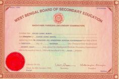 Mothers Day Flower Pot, School Certificate, Teacher Awards, Spelling Bee, Spirit Awards, Happy New Year 2019, Honor Roll, West Bengal, Science Fair