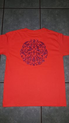 Check out this item in my Etsy shop https://www.etsy.com/listing/253673725/custom-made-tee-shirts