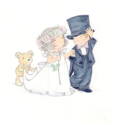 Annabel Spenceley - wedding couple.jpg