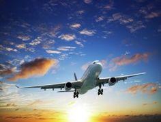 Fondos De Pantalla Avions Avion Comercial Cielo Nube Aviacion