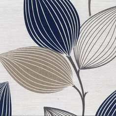 Woodlands Breeze by Maurice Kain Custom Made Curtains, Window Treatments, Breeze, Blinds, Wallpaper, Painting, Design, Shades Blinds, Wallpapers